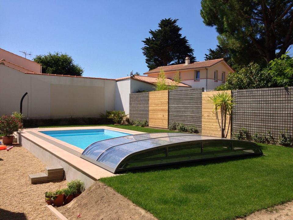 Fusion dreamcover acoperiri profesionale de piscine for Acoperiri piscine