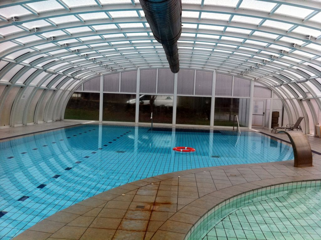 Acoperiri grande dreamcover acoperiri profesionale de for Acoperiri piscine